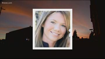 Kelsey Berreth murder suspect sentenced to life plus 156 years