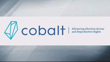 NARAL Pro-Choice Colorado separates from national group, changes name to Cobalt