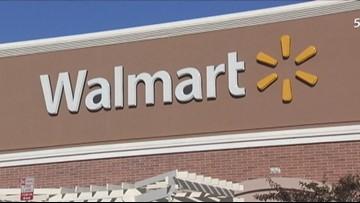 Federal prosecutors allege Walmart refused to hire Colorado Navy reservist