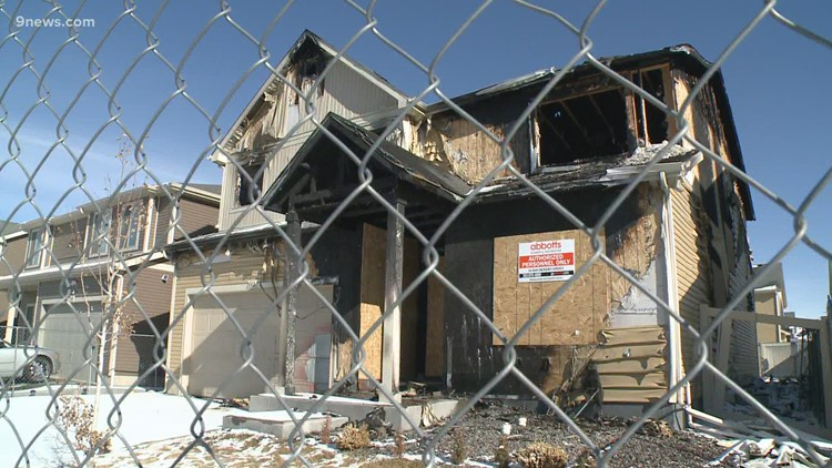 Arson investigators crucial  to solving crimes like Green Valley Ranch homicide