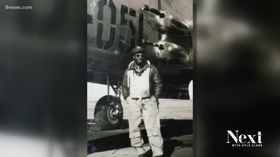 Stories from Wartime: Learning about Black Americans' military experiences