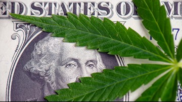 Chicago cannabis-tech startup acquires Denver software company for $10M