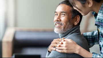 Men's Health Week: What men of all ages should be thinking about