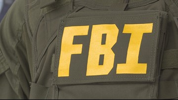 The FBI hopes to recruit a more diverse special agent class in Denver