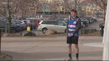 Kobe Bryant helicopter crash: Denver Nuggets hold moment of silence, fans share memories