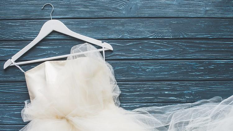 weddings bridal brides gowns dresses