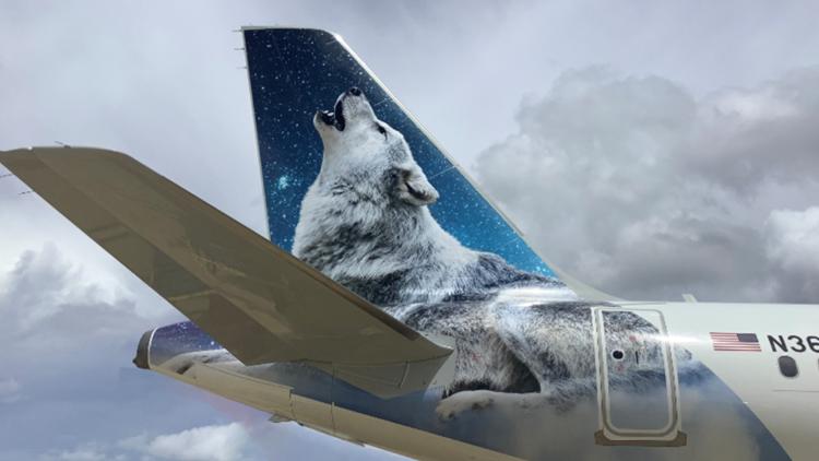 Frontier offering $19 flights to City of Angels