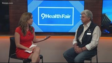 Own your health at a 9Health Fair this fall