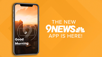 How to customize the stories and alerts you get from 9NEWS