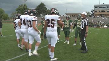 High School Sports | Denver, Colorado | 9news com