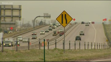 I-70/Picadilly interchange in Aurora included in $900M U.S. infrastructure funding