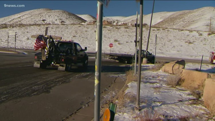 Man convicted of killing tow truck driver over $300 fee