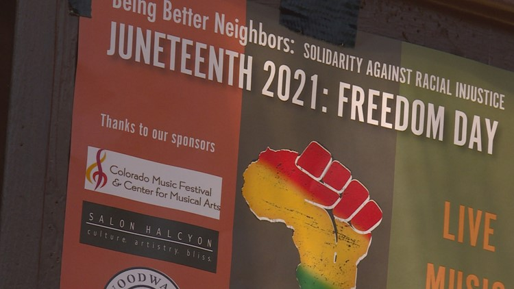 Erie to hold inaugural Juneteenth celebration
