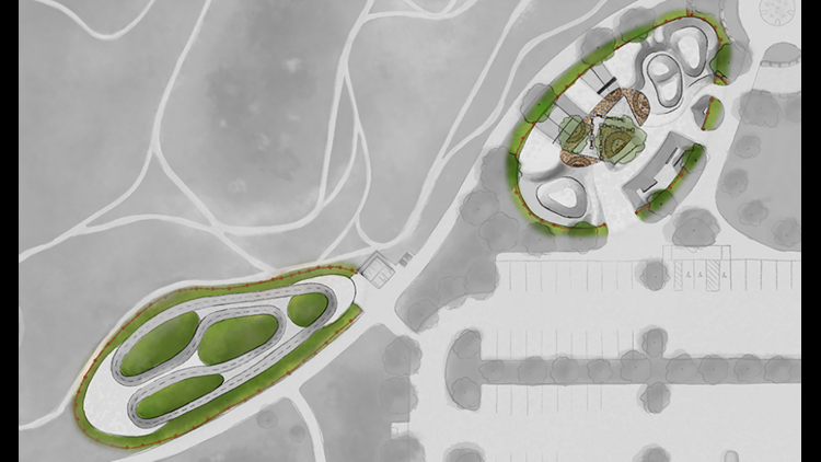 Boulder renovates 2 skate parks to accommodate new trends