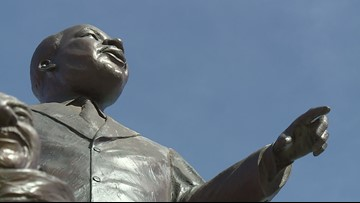 LIVE | Denver's 2019 Dr. Martin Luther King Jr. 'Marade' - a 34-year strong tradition