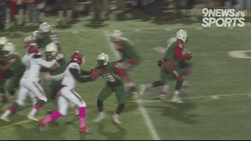 Smoky Hill remains unbeaten, wins shootout against Denver East