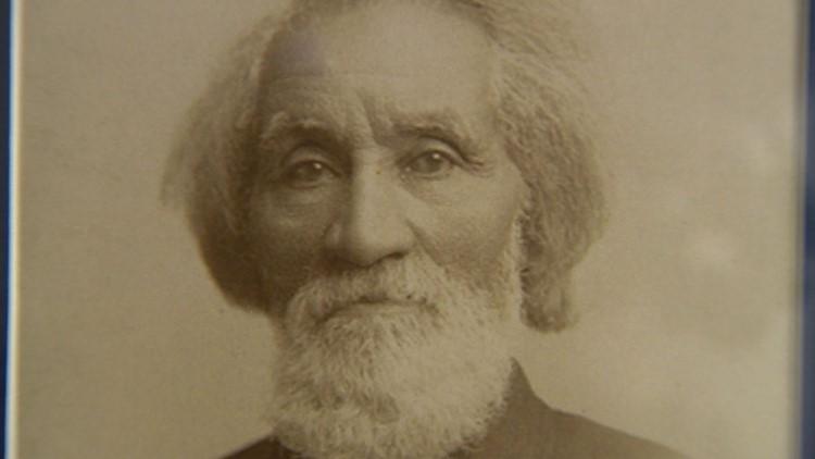Henry Wagoner
