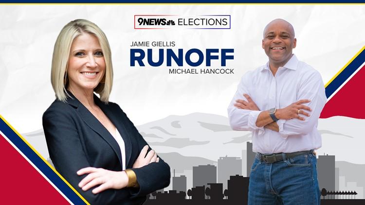 Decision Denver: 2019 Municipal Election Results | 9news com