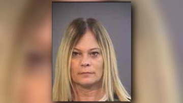 Paraprofessional accused of having sexual relationship with special needs student, DA says