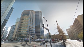 Downtown Denver site where 81-story skyscraper was proposed has new buyer
