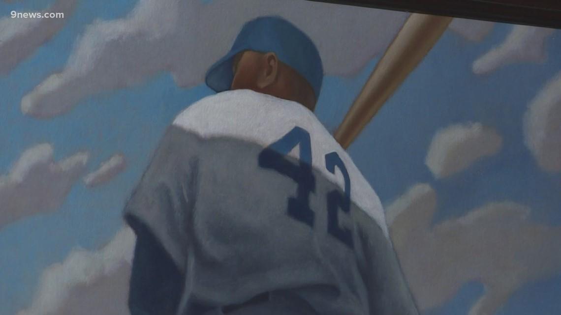 Negro Leagues Baseball Museum makes mark in Denver
