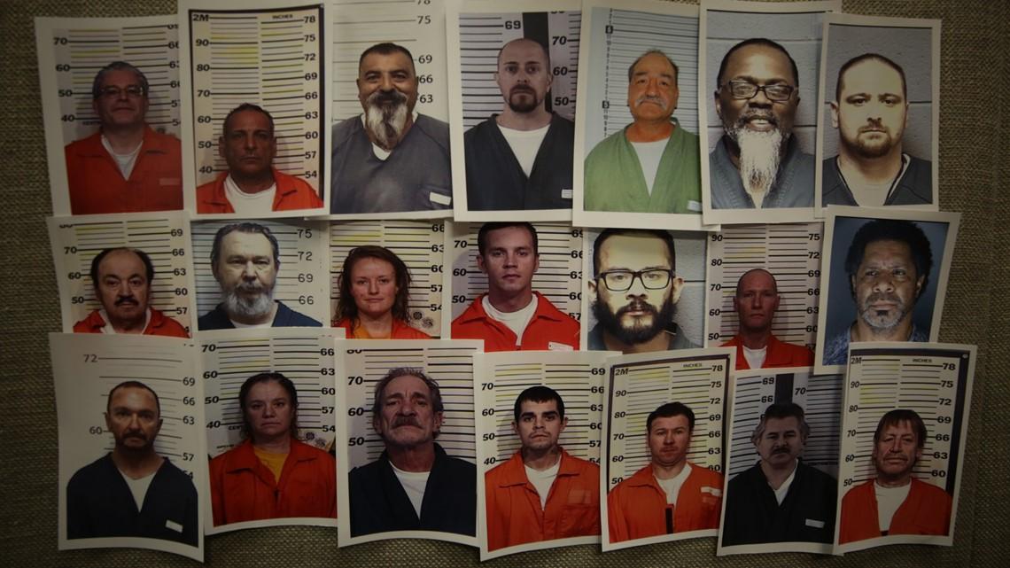 Hundreds of repeat drunk drivers still avoid prison despite felony DUI law
