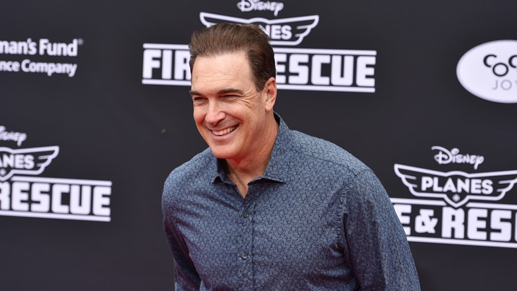Coco Joy Kids Sponsors Premiere of Disney's Planes: Fire & Rescue