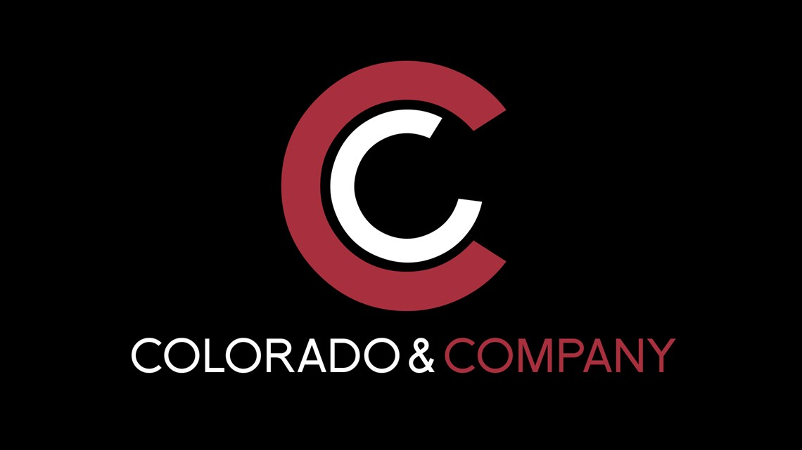 Colorado & Company Show Schedule