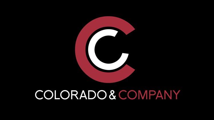 Colorado & Company Show Schedule