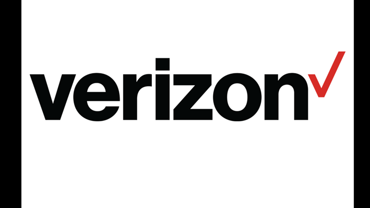 Verizon 5G Home Internet