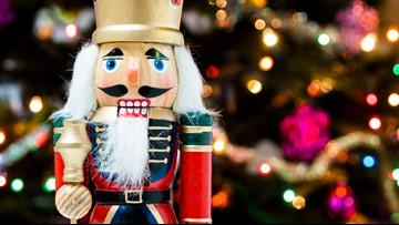 Restaurants open on Christmas Day in Denver