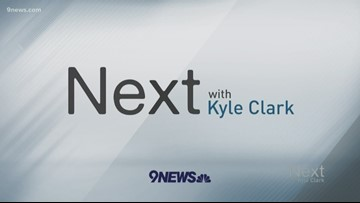 Next with Kyle Clark full show (9/17/19)