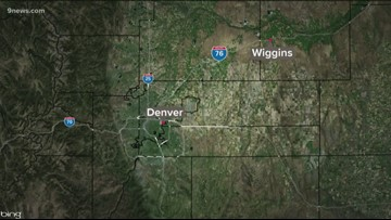 Reported threats at 2 Colorado high schools deemed 'not credible'