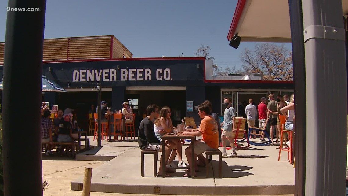 Brewery falls $999,993,870 short in fundraising goal to buy Rockies