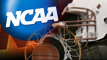 Payments from $208 million NCAA settlement begin in August