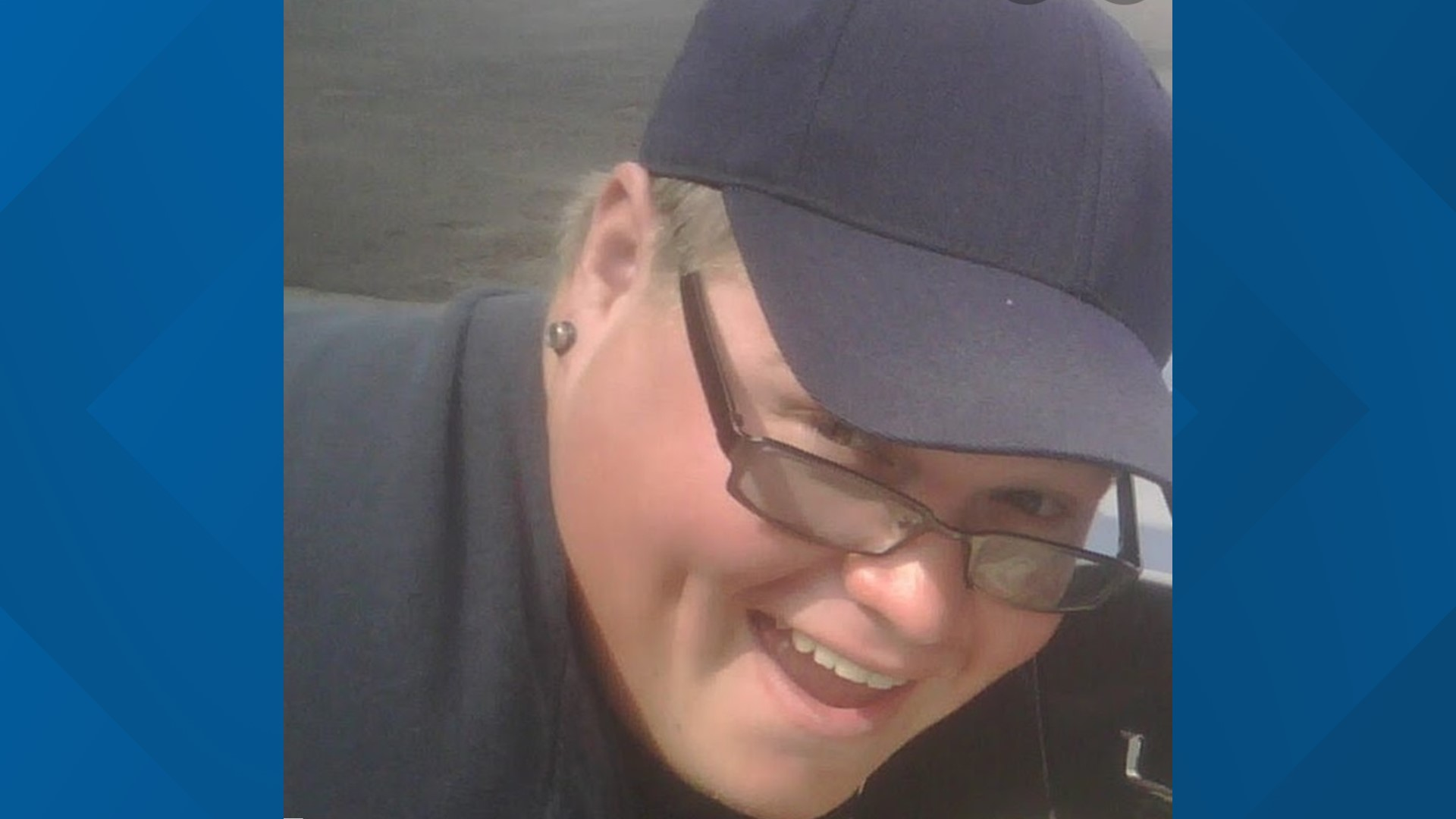Impound Near Me >> Procession of tow trucks honors man killed at Denver tow lot | 9news.com