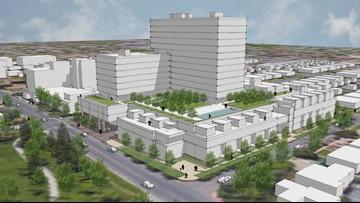 Denver City Council approves zone change for Sloan's Lake development