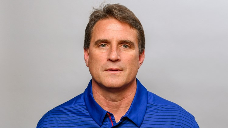 Mike Shula brings extended experience to Broncos' QB coach position