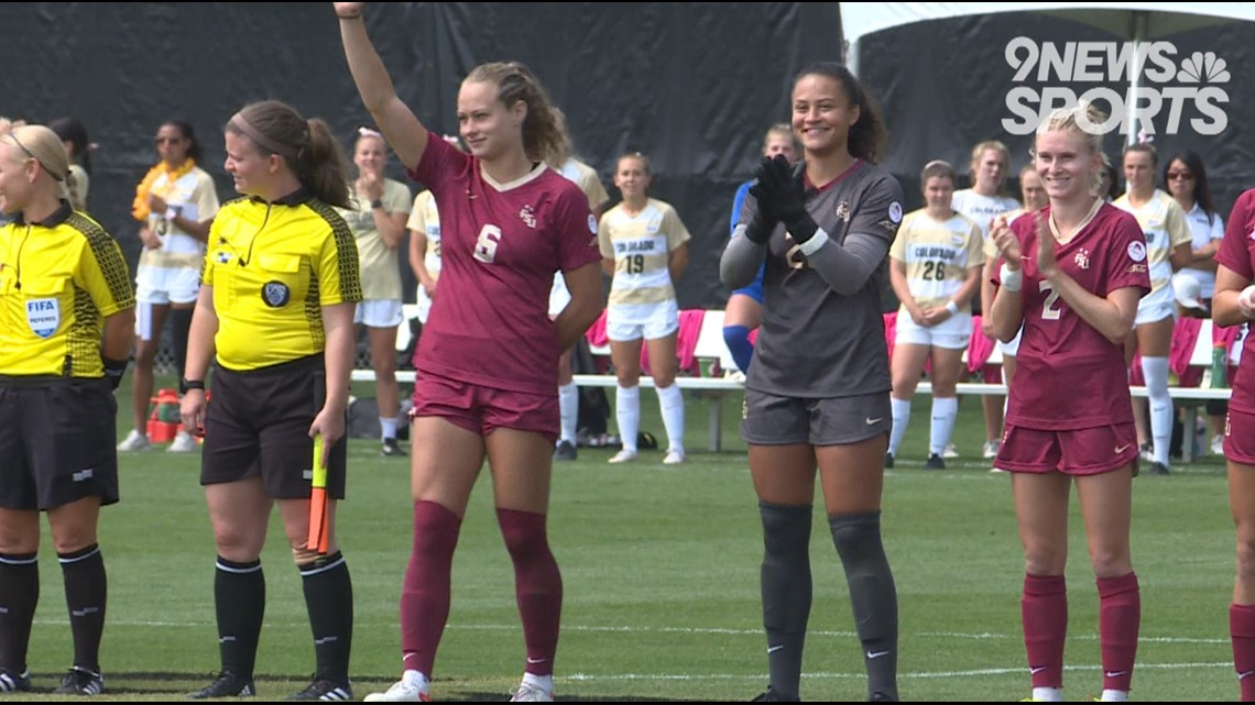Howell's homecoming rooted with USWNT ties