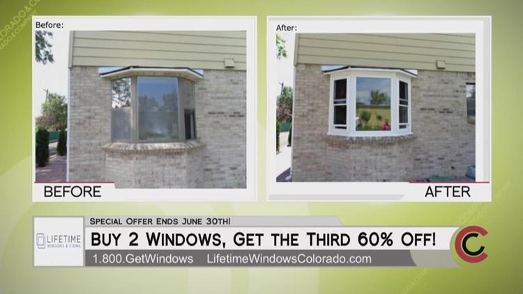 lifetime windows and siding lifetime windows siding june 21 2017 9newscom