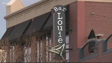 Bar Louie files for bankruptcy, closes 4 Colorado locations