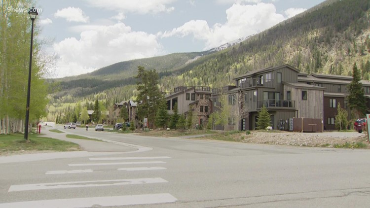 Summit County homeowners could make $24,000 for housing local workers instead of renting on Airbnb