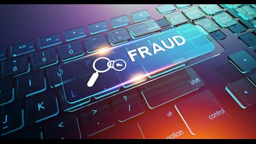 9 things easily susceptible to scams (and how to avoid being a victim)