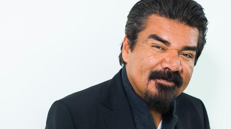 George Lopez books 3 Colorado performances