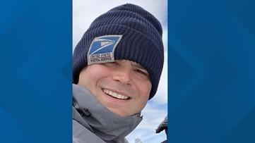 2nd arrest in fatal shooting of Longmont postal worker
