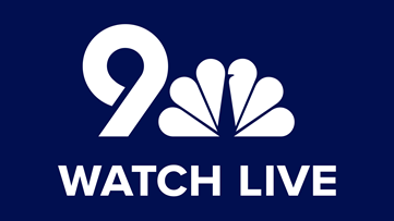 9NEWS Live Shows