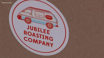 Jubliee Roasting Co. offers easy way to donate coffee, meals to healthcare workers