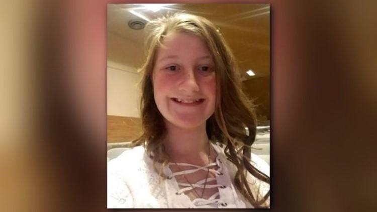 Child found safe after Amber Alert, suspect still on run