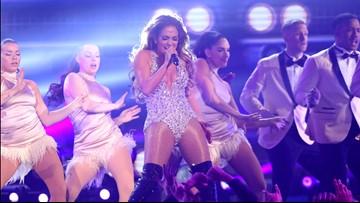 Jennifer Lopez coming to Denver this June