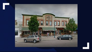 Colorado Springs restaurant offering free meals to furloughed government workers